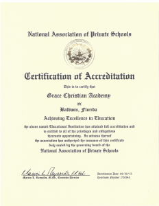 National-Association-of-Private-Schools-Cert-of-Accreditation