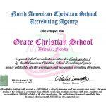 North-American-Christian-School-Accrediation