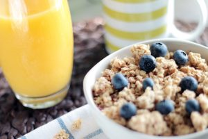 food-healthy-morning-cereals